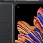ЗМІ: Samsung випустить «неубіваемий» Galaxy XCover Pro з Exynos 9611, NFC і захистом IP68 за € 500