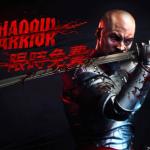 Shadow Warrior série her prodávaných za maximální slevy