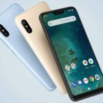 Xiaomi Mi A1 and Xiaomi Mi A2 Lite will not receive Android 10 update (updated)