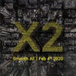 Poco X2 with Snapdragon 730G gaming chip and 120 Hertz display will be presented on February 4