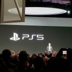 CES 2020: Sony talked about the PlayStation 5