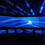 Sony järjestää esityksen CES 2020: lla: odottaa PlayStation 5: tä ja lippulaivaa Xperiaa