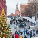 Scientists predict winter without snow in Russia