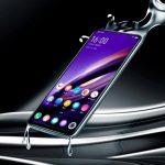 ستحضر Vivo إلى معرض MWC هاتفًا ذكيًا جديدًا APEX 2020