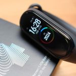 Xiaomi Mi Band 5 will finally receive NFC in the international version and an enlarged display