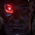 Terminator invades Ghost Recon Breakpoint: save a guest from the future and destroy the T-800