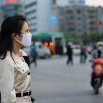 Číňanům bylo zakázáno cestovat kvůli epidemii koronavirů