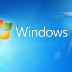 Microsoft will release another free update for Windows 7. But that's for sure