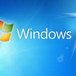 ستقوم Microsoft بإصدار تحديث مجاني آخر لنظام التشغيل Windows 7. ولكن هذا أمر مؤكد