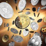 Cryptocurrency المستخرج في روسيا باستخدام مواقع الدولة