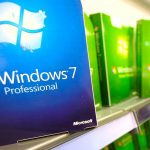 Programmers intend to support Windows 7 independently of Microsoft