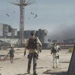 Ubisoft додасть в The Division 2 новий півострів, спеціалізацію і поверне «чистильників»