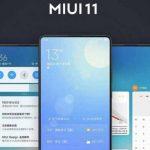 أضافت Xiaomi ميزة جديدة إلى الإصدار العالمي من MIUI 11