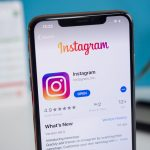 Instagram will remove one of the functions due to lack of demand