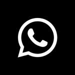 WhatsApp Beta erscheint im dunklen Modus