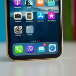 Fresh details about the future iPhone 9 (SE2) Plus