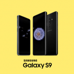 Samsung said when the Galaxy S9 and Galaxy S9 + will receive a stable version of Android 10 with One UI 2.0 shell