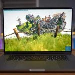 Apple will allow accelerate laptops