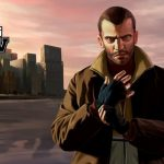 Steam stopped selling the legendary game GTA IV