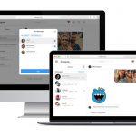Instagram prépare une nouvelle fonctionnalité pour la version de bureau