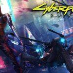 Voraussichtlich wurde Cyberpunk 2077 als Spiel für die erste PlayStation neu erstellt