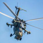 """Die russische Armee wird bald mit einzigartigen """"Night Superhunters"""" bewaffnet sein"""