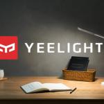 Xiaomi Ecosystem: Die 12 besten Beleuchtungsgeräte von Yeelight