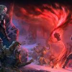 Повертаємося в Скайрім: Bethesda анонсувала пригода для The Elder Scrolls Online довжиною в рік