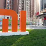 The new vice president of Xiaomi was the head of Lenovo Mobile
