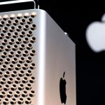Apple has released an even more expensive version of its computer for several million rubles