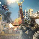 Call of Duty: Mobile отримала оновлення з режимом 20 на 20, новими картами і урізаним бойовим пропуском