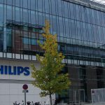 Philips explains the refusal to release household appliances