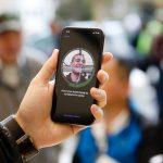 Welche Trends werden die Smartphones im Jahr 2018 dominieren?