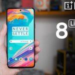 OnePlus 8 Lite na živých fotografiích s trojitým hlavním fotoaparátem
