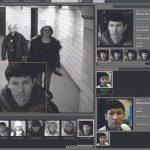Визначено термін впровадження розпізнавання осіб в російському метро
