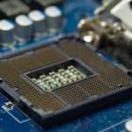 The Chinese showed the latest processors to replace Intel and AMD