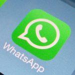 Цифра дня: Скільки разів користувачі Android по всьому світу скачали WhatsApp?