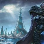 Blizzard unveils WarCraft 3: Reforged system requirements for weak and powerful PCs