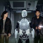 Die Bewertung des potenziellen Erfolgs neuer Filme wird den Computer geben