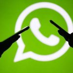 Telegramin johtaja syytti WhatsAppia haavoittuvuudesta