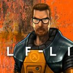 The iconic Half-Life series has become temporarily free.