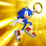 SEGA announced the Sonic 2020 project, dedicated to the 30th anniversary of the franchise