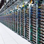 رقم اليوم: ما هي نسبة الكهرباء العالمية التي سيستهلكها الإنترنت خلال عشر سنوات؟