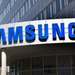 Samsung nahradil ředitele smartphonů kvůli úspěchu Huawei