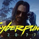 New Cyberpunk 2077 Release Date Announced