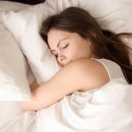 Disturbed sleep increases the risk of death