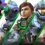 Xbox роздає підписку на ігри з 50-відсотковою знижкою