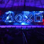 Sony will skip E3 2020 due to new strategy, postponing presentation of PlayStation 5