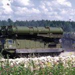 Le S-300 russe a abattu avec succès des armes hypersoniques