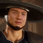 "Van Damme and Jackie Chan ""moved"" to Mortal Kombat 11"